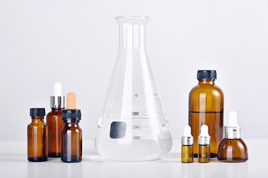 医療機器製造業(包装・表示・保管)許可所得